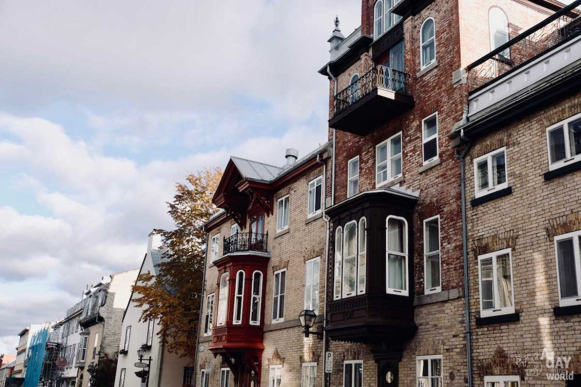 visiter-quebec-city-9