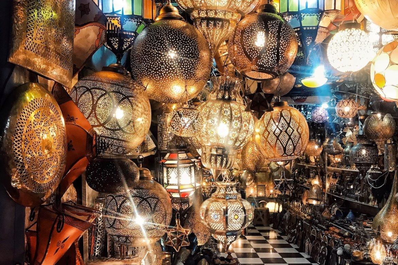 centre-artisanal-marrakech-4