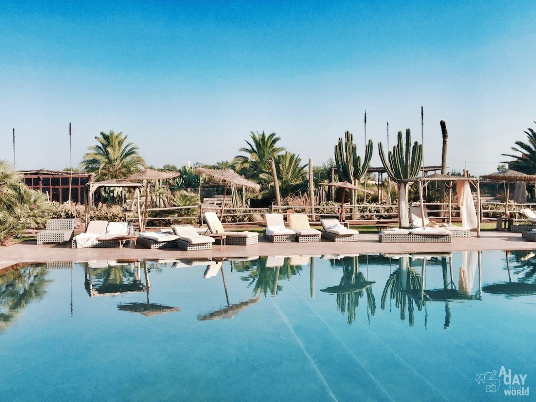 fellah-hotel-marrakech-5