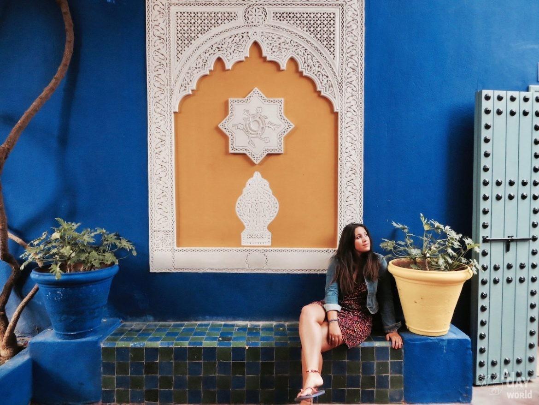 jardin-majorelle-marrakech-1