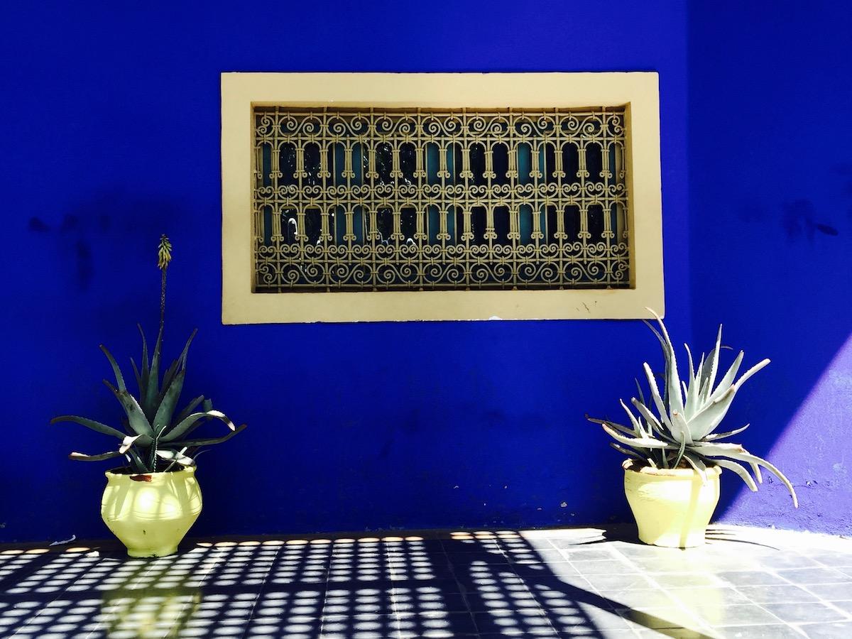 jardin-majorelle-marrakech-2