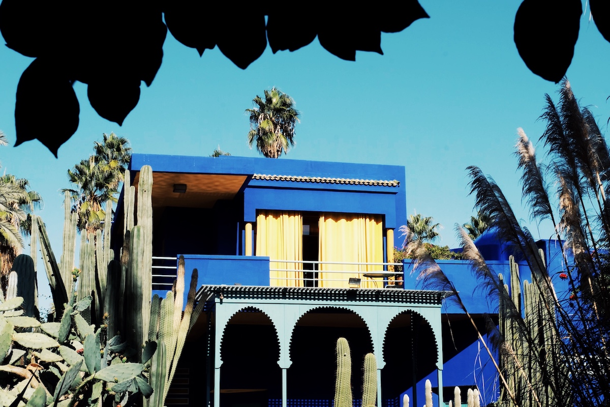 jardin-majorelle-marrakech-4