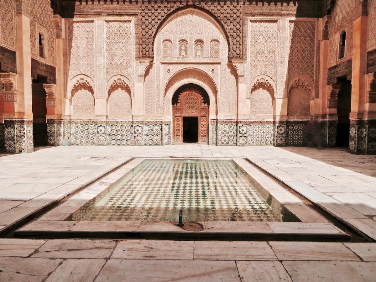 medersa-ben-youssef-marrakech-1