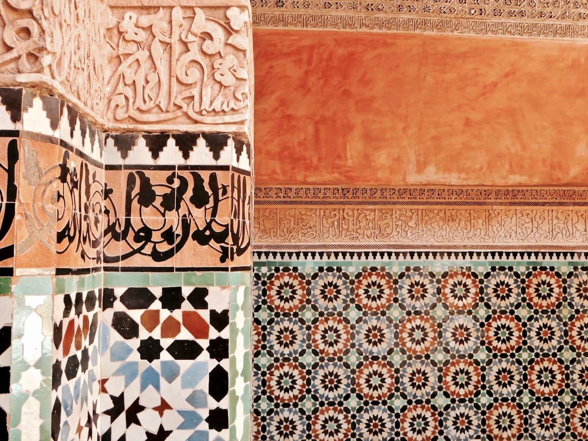 medersa-ben-youssef-marrakech-2
