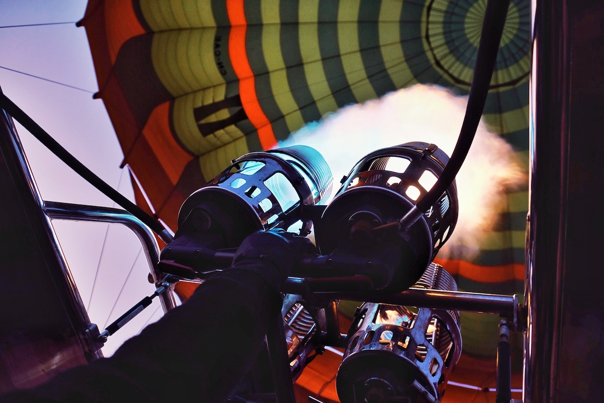 montgolfiere-marrakech-1