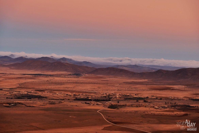 montgolfiere-marrakech-2