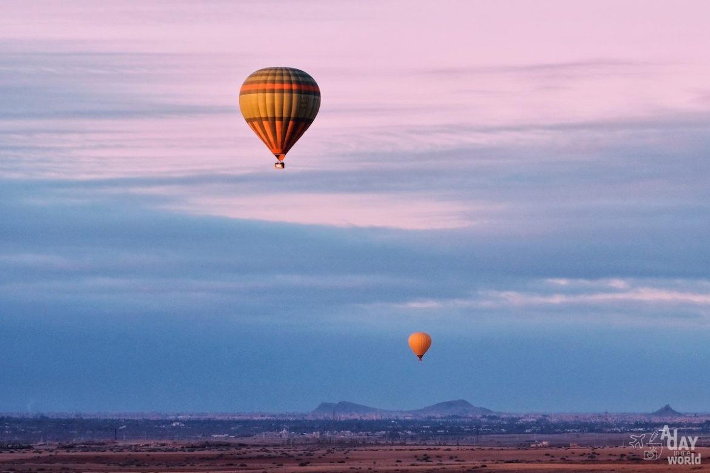 montgolfiere-marrakech-3