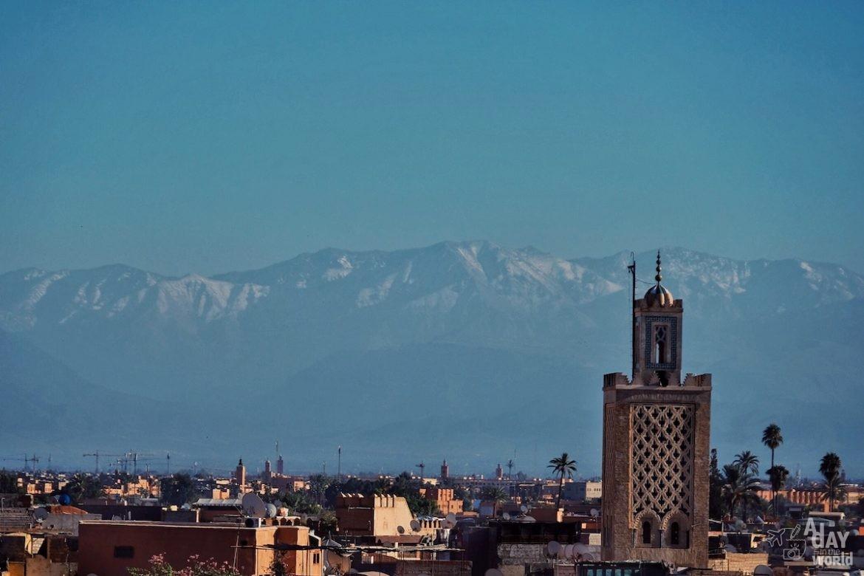 musée-photographie-marrakech-3