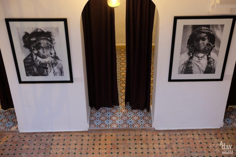 musée-photographie-marrakech-4