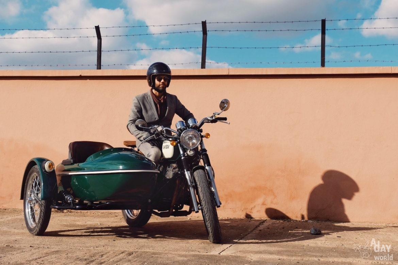 side-car-marrakech