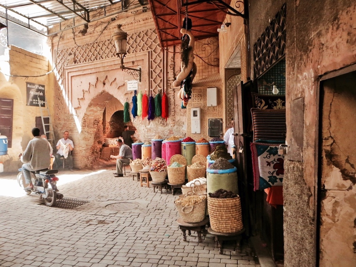 souk-marrakech-1