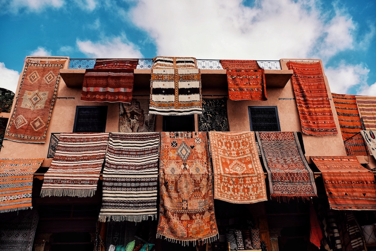 souk-marrakech-3