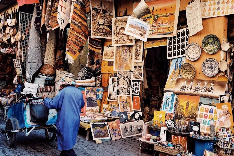 souk-marrakech-4