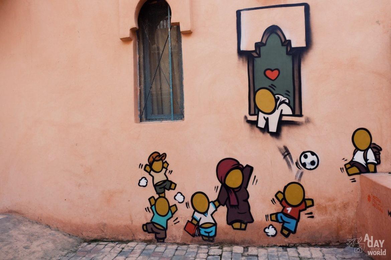 street-art-marrakech-2