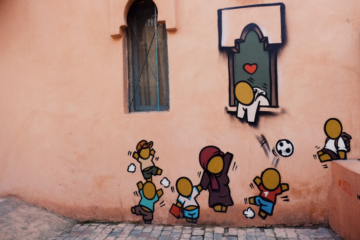 street-art-marrakech-2