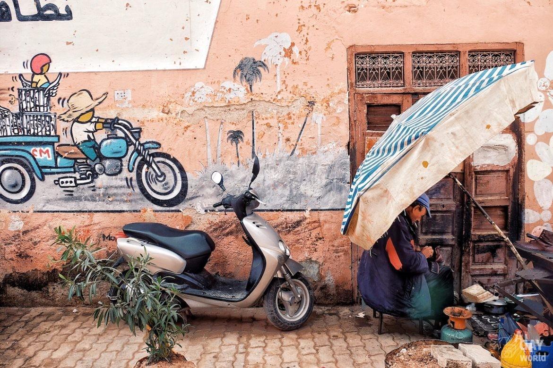 street-art-marrakech-3