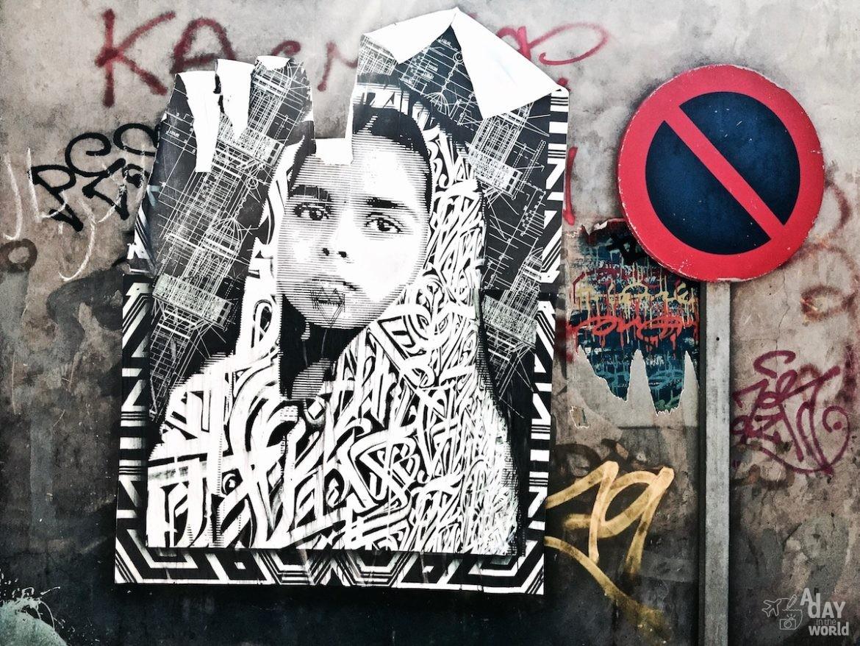 street-art-marrakech-4