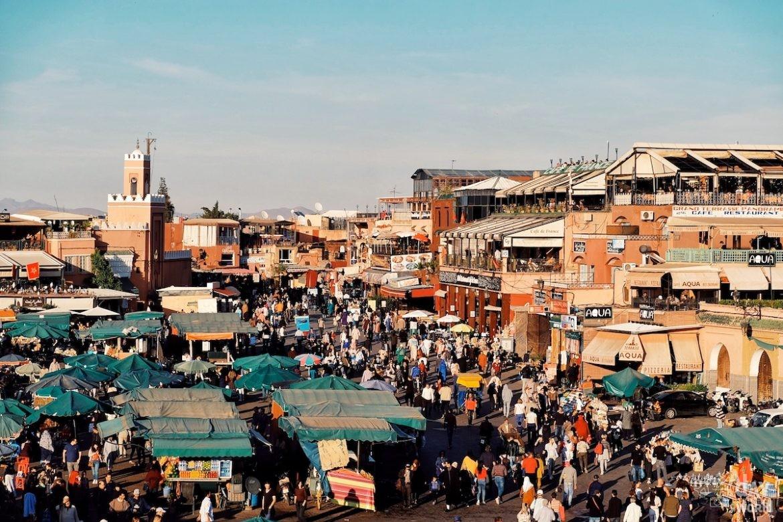 sunset-marrakech-2