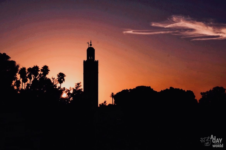 sunset-marrakech-3