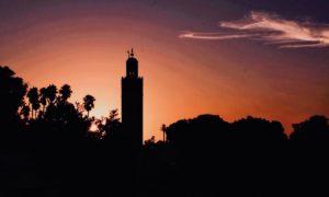 Top 10 des choses à faire à Marrakech