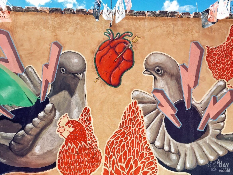 top-10-oiseaux-street-art-2
