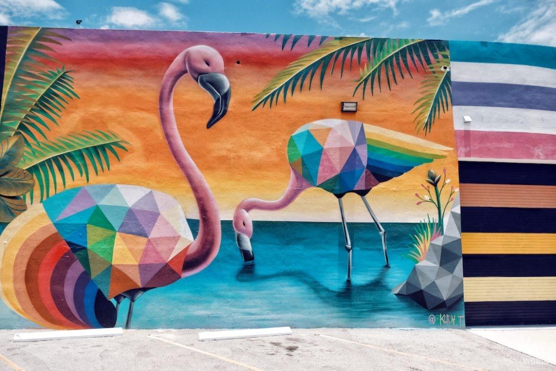 top-10-oiseaux-street-art-3