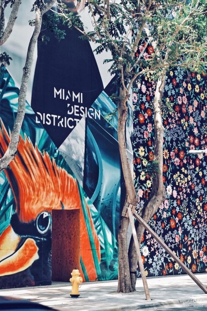 top-10-oiseaux-street-art-4