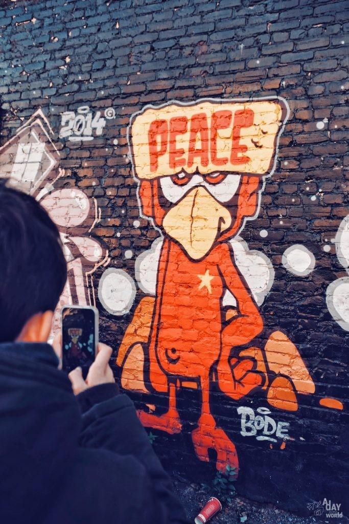 top-10-oiseaux-street-art-6