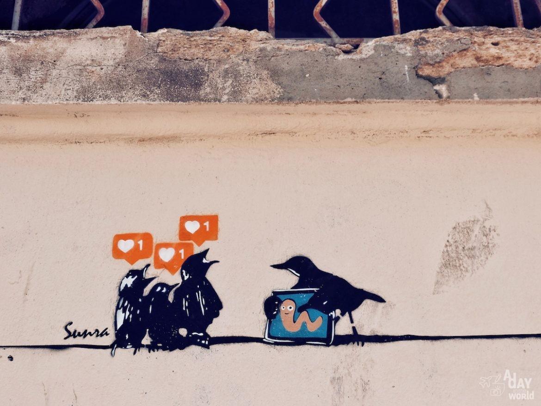 top-10-oiseaux-street-art-7