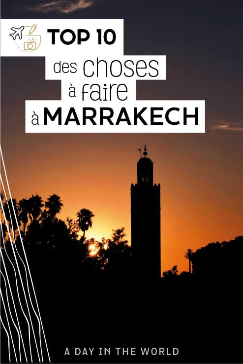 top_10_marrakech_2